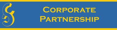 Sponsorship 2021