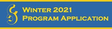 APPLICATION W2021